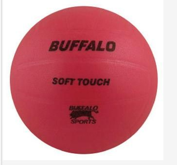 Volleyball Training Soft Touch PVC