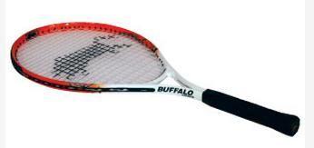 "Tennis Racquets Pro Series 25"""