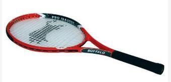 "Tennis Racquets Pro Master 27"""