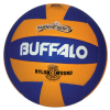 Volleyball Competition Multi Colour