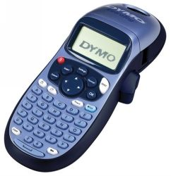 Dymo Letratag 100H h/held label printer