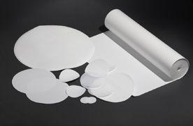 Membrane Filter Nylon 47mm 0.45um