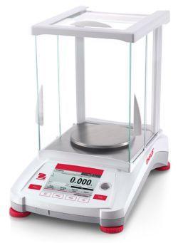 Balance Adventurer 420g x 1mg ext/cal