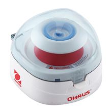 Centrifuge Mini 6000rpm 8x1.5/2.0ml tube