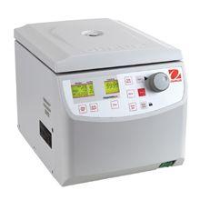 Centrifuge Microlitre 15200rpm
