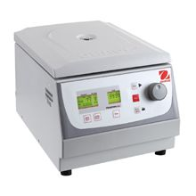 Centrifuge Multi Function 1.5-50ml tube