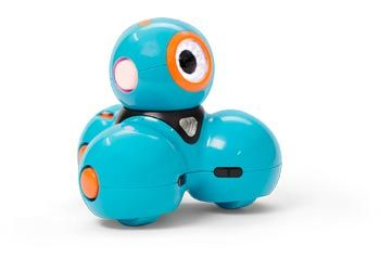 Dash  Smart Educational Robot