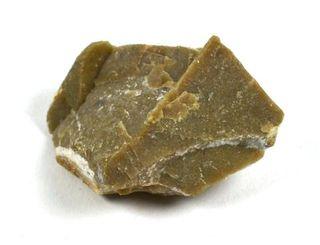 Rocks & Minerals