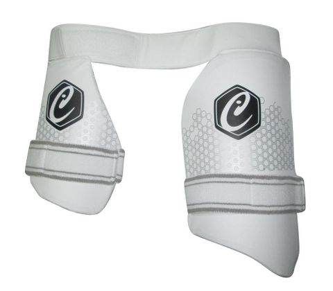 Thigh Pad front and back leg