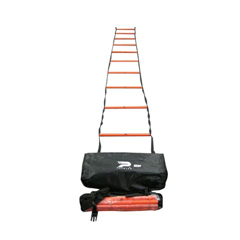Speed Ladder 4m - Tubular