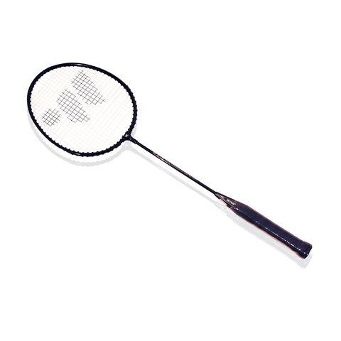 Pro Staff Badminton Racquet -Alum/Steel