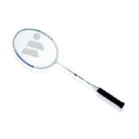 Elite Pro 780 Badminton Racquet