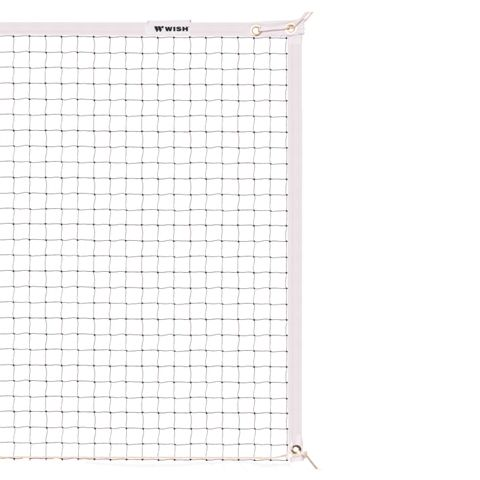 Competition Badminton Net 6Ply