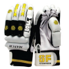 Match Mens Batting Glove