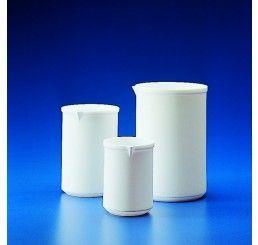 Beaker PTFE 500ml