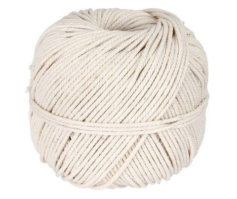 Cotton String 75m