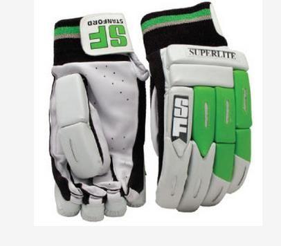 Cricket Batting Gloves Superlite Men