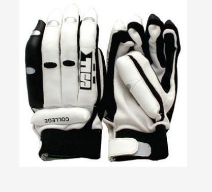 Cricket Batting Gloves Trimph Men