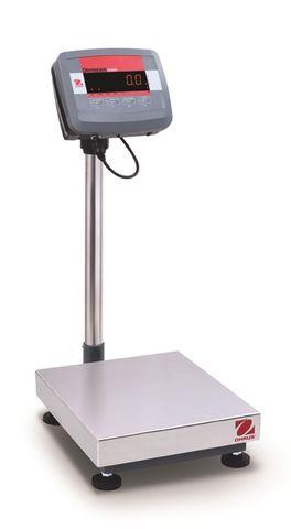 Scale bench 60kg x 10g 300x350mm pan