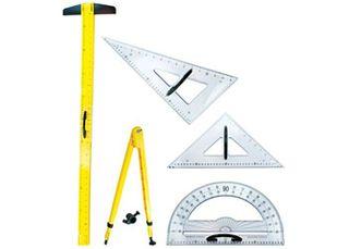 Whiteboard tool kit