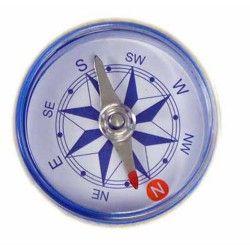 Compass plotting 38mm