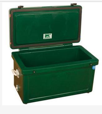 Icebox heavy duty premium quality 85 lts