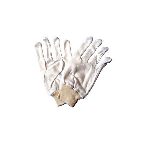 Cotton Inners - No Wrist