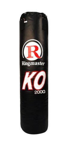KO 2000 Punching Bag 36'' 20KG