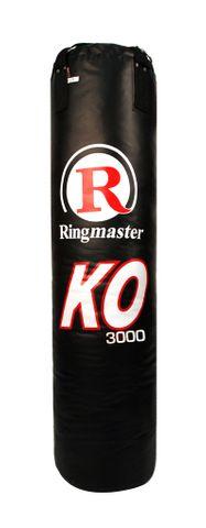 KO 3000 Punching Bag 48''