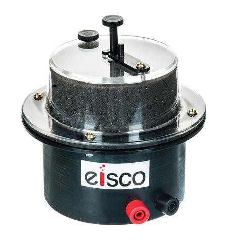 Wave vibration generator EISCO