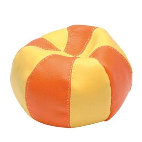 Bean Bag Balls