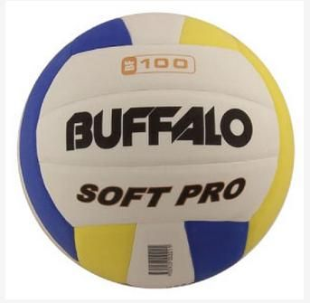 Volleyball Competition Soft Pro