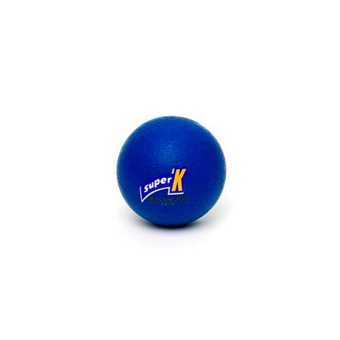 Tuff Skin Balls 70 mm