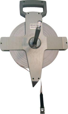 Measuring Tape 15m