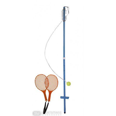 Totem Tennis Set