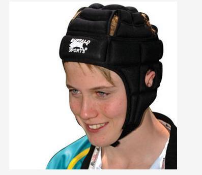 Rugby Helmets -Medium