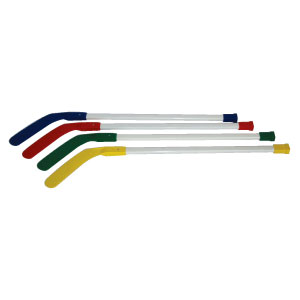 Street Hockey Sticks - JNR 83cm