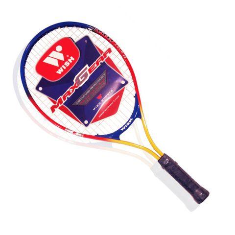 JNR 23'' Tennis Racquet