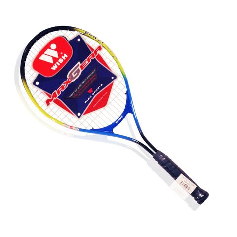 JNR 25'' Tennis Racquet