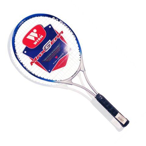 Tennis Racquet Aluminium 2515