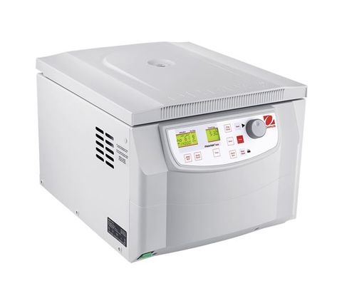Centrifuge Frontier Universal 15000rpm