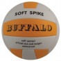 Volleyball Training Soft Spike