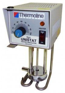 Heater Circulator