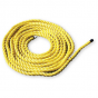 Tug Of War Rope 20meters (28mm Diam)