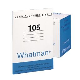 Lens cleaning tissue 150x100 (25sheets)