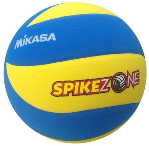 Mikasa Spikevone Volleyball