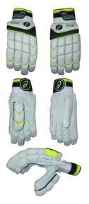 Platinum Gloves Right Handed