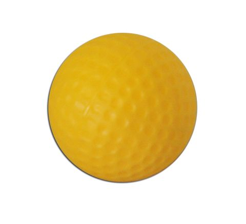 Go Go Golf Ball