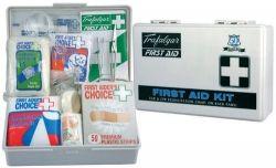 First aid kit #4 medium (1-10 people)