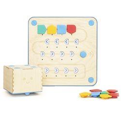 Cubetto Play Set - Robot Coding Kit